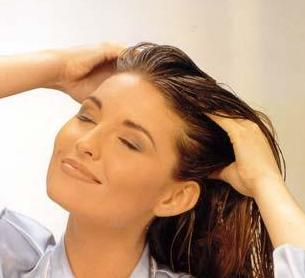 self-massage-of-the-head