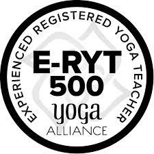 ERYT_500