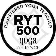 RYT_500
